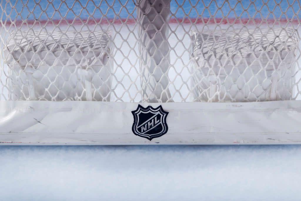 How to watch Wednesday Night Hockey doubleheader tonight on NBCSN: Predators vs Blackhawks, Sharks vs Vegas Golden Knights
