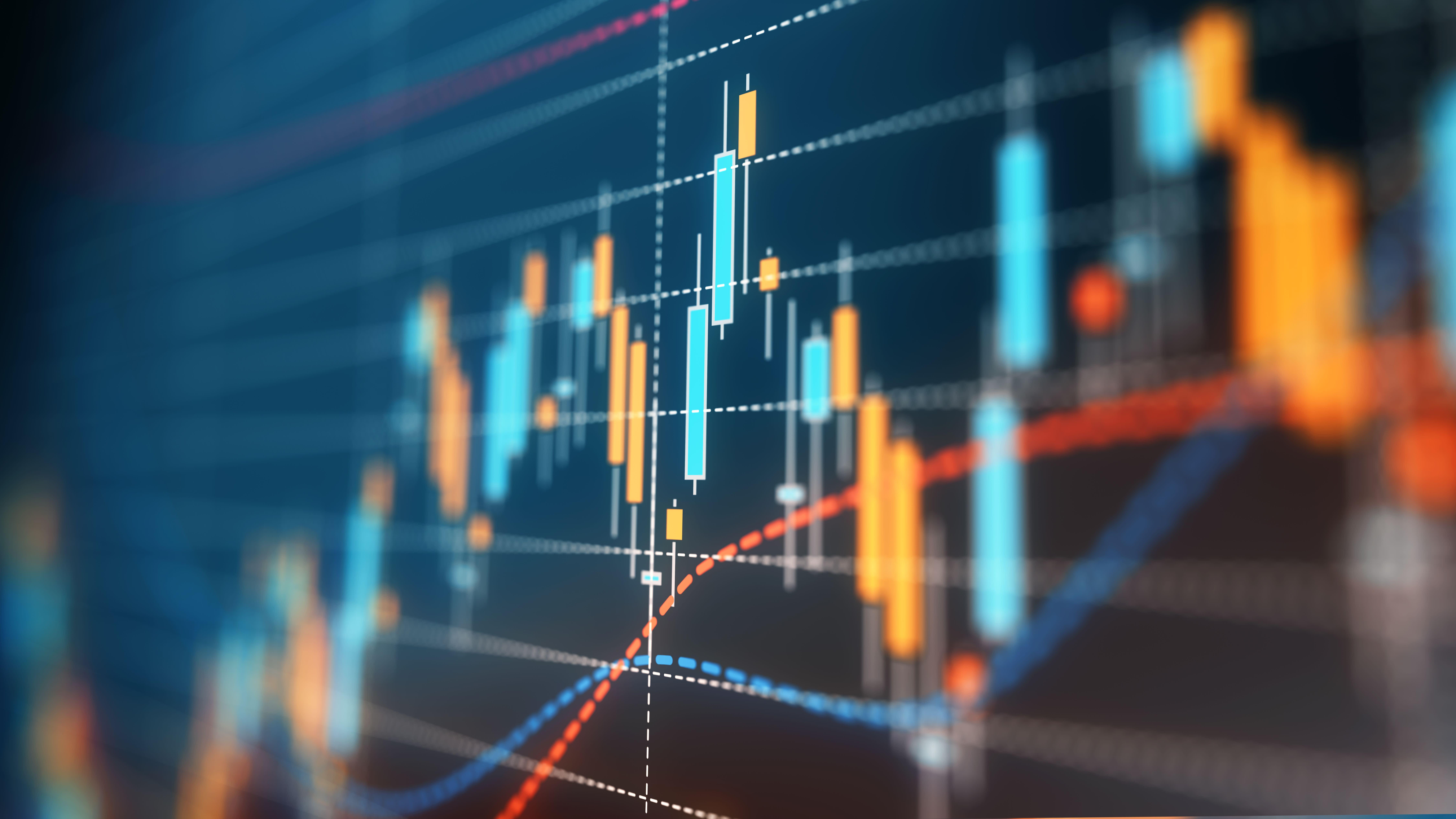 US STOCKS-Wall Street gains on Boeing surge and coronavirus drug hopes
