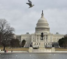 What the US government shutdown means for the markets