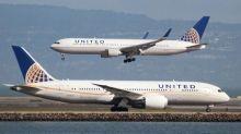 World's longest flight routes revealed
