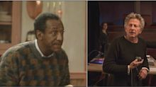 Condenados por estupro, Bill Cosby e Roman Polanski são expulsos da Academia do Oscar