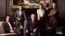 'Succession' Cast Get Salary Bumps Ahead Of Season 3