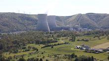 La Belgique craint une pénurie d'électricité et accuse Engie