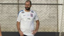 Ao L!, Danilo manifesta desejo de ser treinador: 'Competir está no sangue'