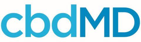 CbdMD, Inc. To Host Conference Call To Discuss Third Quarter 2020 Results