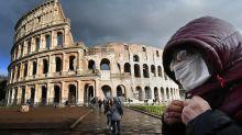 Contagi, ricoveri, famiglia, scuola: i 3 scenari autunnali dell'Oms per il Covid in Italia