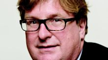 Odey Blames Banks for Foiling Hedge-Fund Bears With `Fairy Dust'