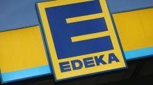 Foodwatch kritisiert EDEKA wegen dreistem Verkaufstrick