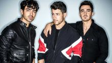 Jonas Brothers Announce 'Happiness Begins' Tour, Their First in Nearly a Decade