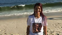 Mãe de Gleici revela dificuldades com a filha no 'BBB 18': 'Esse mês não deu para fazermos feira'