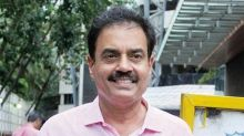 IPL 2020: 'It's time we give more opportunity to Indian coaches,' says Dilip Vengsarkar