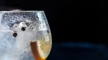 You can now apply to be a 'gin butler'