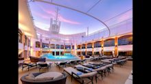 Forget Norwegian Cruise Line: Carnival Cruises Is a Better Cruise Line Stock