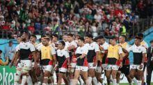 Rugby - Tests - Coronavirus : le Japon ne jouera pas avant 2021