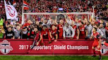 How Toronto FC built the greatest team in MLS history