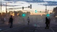 Selain Kasus George Floyd, 10 Kerusuhan Rasial Terjadi di AS Sejak 1965