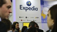 Expedia to Rein in Costs Following Mixed Results in Q4