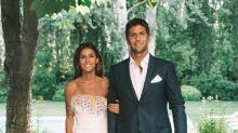 Ana Boyer y Fernando Verdasco esperan otro varón