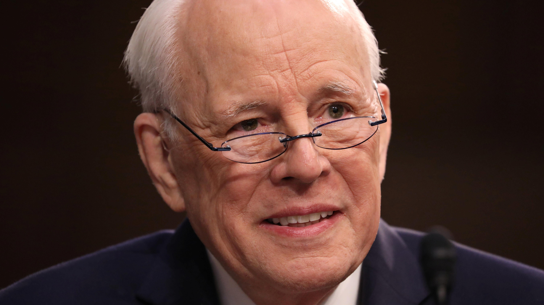 Watergate's John Dean On Paul Manafort's Flip: 'BOOM!'
