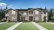 LGI Homes expands presence and product offering in the Portland market with two new communities near Vancouver