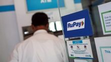 The RuPay card PM Modi used to buy jackets; Know all about this India MasterCard, Visa rival