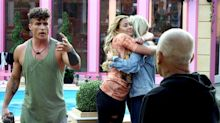 Big Brother responds to Lotan bullying complaints