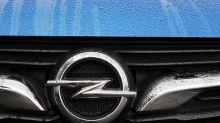 Investigators search Opel premises in diesel emissions probe