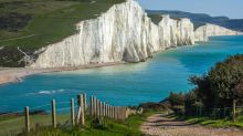 The best day hikes you can do from London