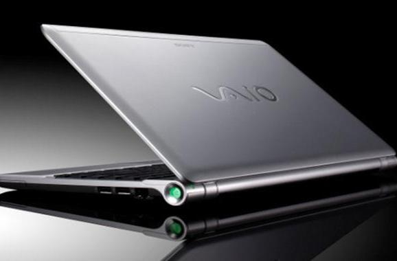 Sony Vaio Y11, S11 and F11 leaked ahead of launch, Z and CW series refreshed