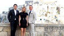 Daniel Craig bids farewell to James Bond as Cary Fukunaga wraps 'No Time To Die'