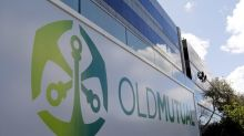 Old Mutual makes acting CEO permanent, a year after sacking predecessor