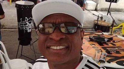 80 tiros: militares que fuzilaram músico são soltos