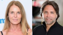 Dynasty Star Catherine Oxenberg 'Couldn't Stop Sobbing' With Joy After Nxivm Founder's Conviction