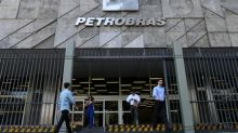 Exclusive: Petrobras ignored warnings about fuel broker implicated in graft probe