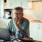 3 Ways to Prepare for an Earlier-Than-Expected Retirement