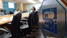 SEBI Wants Tighter Risk Management For Liquid, Money Market Schemes