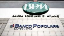 I Buy di oggi, da Banco Bpm a Sias