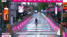 Giro - Suivez en direct la 6e étape du Giro