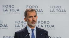 La Toja: quién está detrás del nuevo Foro de Davos español