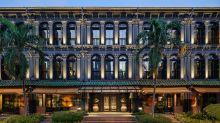 COVID-19 closures: Six Senses Hotels & Resorts exit Singapore
