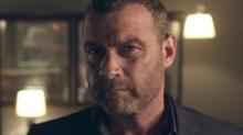 Ray Donovan Season 7 Teaser Trailer: Mickey Jailed, Bunchy Healed and More