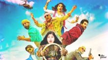 Total Dhamaal Rolls Out a Carpet of Sad Jokes & Witless Characters