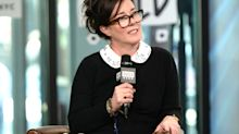 Kate Spade's suicide is proof that money and fame can't deter depression