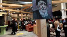 Emmaüs: des commerçants dénoncent une concurrence «moralement» déloyale