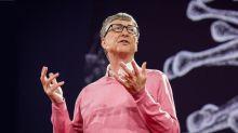 Coronavirus: Bill Gates alertó sobre la otra peligrosa pandemia que lo preocupa