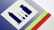 Covid: la France fait appel à 25.000 volontaires pour tester des vaccins