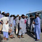 Afghans free 900 Taliban prisoners in hope of extended ceasefire