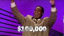 Oak Park teacher Colby Burnett wins Jeopardy! Teachers Tournament