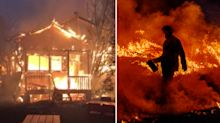 The mistakes you could be making this bushfire season