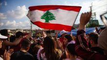 Von Nutzen und Spekulation: Von wegen Spekulationsobjekt: Bitcoin im Libanon immer beliebter